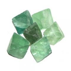 Свойства Флюорита - блог Анны Гак о камнях