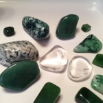 Камни для Ванной