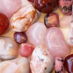 Камни для любви