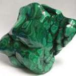 Прогноз по камням на 2014 год!! Какой камень принесет удачу?