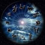 астрология прогноз камни