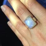 photo 3 1 150x150 Прогноз по камням на 2014 год!! Какой камень принесет удачу?